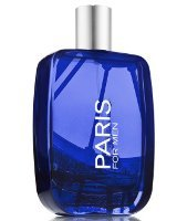 Bath and Body Works Paris for Men