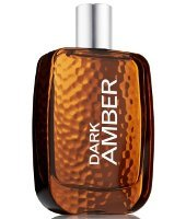 Bath & Body Works Dark Amber