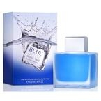 Banderas Blue Cool Seduction for Men