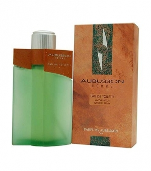 Aubusson Homme туалетная вода 100мл (Абуссон Мужчина)