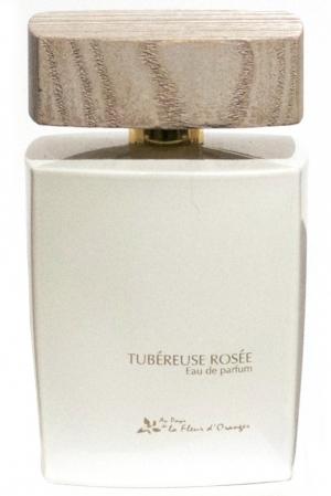 Au Pays de la Fleur d'Oranger Tubereuse Rosee парфюмированная вода 100мл ()