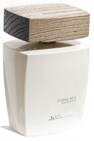 Au Pays de la Fleur d'Oranger Jasmin Reve парфюмированная вода 100мл ()