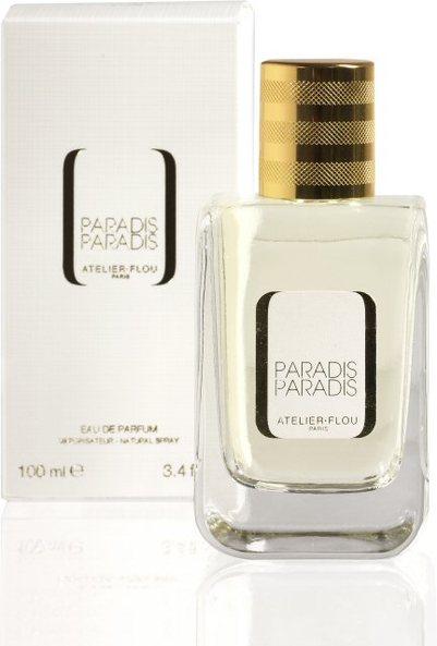 Atelier Flou Paradis Paradis парфюмированная вода 100мл ()