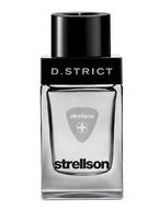 Strellson D.Strict