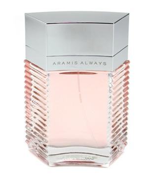 Aramis Always for Her парфюмированная вода 50мл (Арамис Всегда для Нее)