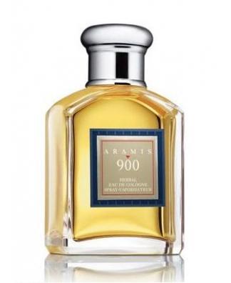 Aramis 900 одеколон 100мл (Арамис 900)