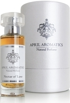 April Aromatics Nectar of Love