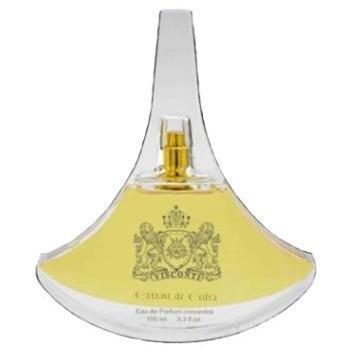 Antonio Visconti Extrait De Cedra парфюмированная вода 100мл тестер (Антонио Висконти Экстракт Цедры)