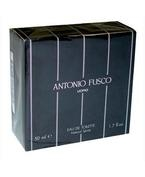 Antonio Fusco men