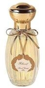 Annick Goutal Folavril