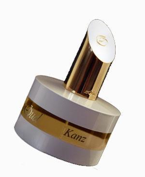 SoOud Kanz Parfum Eau Fine туалетная вода 60мл ()