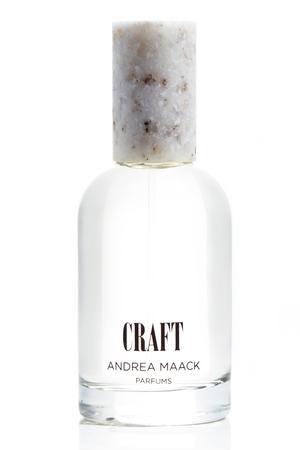 Andrea Maack Craft парфюмированная вода 50мл (Андреа Мак Ремесло)