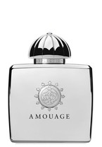 Amouage Reflection ladies