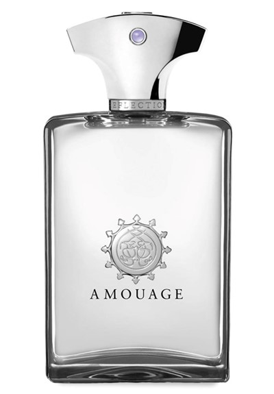 Amouage Reflection for men
