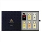 Amouage Man Set