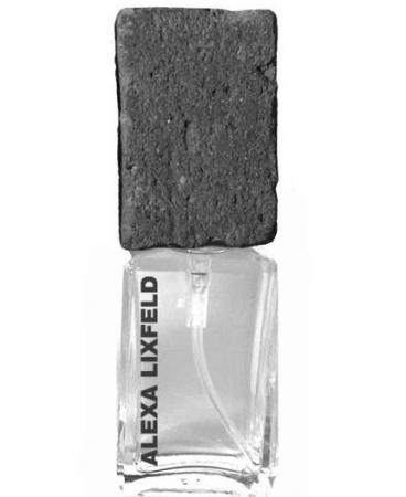 Alexa Lixfeld 03 парфюмированная вода 30мл ()