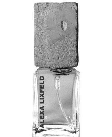 Alexa Lixfeld 02 парфюмированная вода 30мл (Алекса Ликсфельд 02)