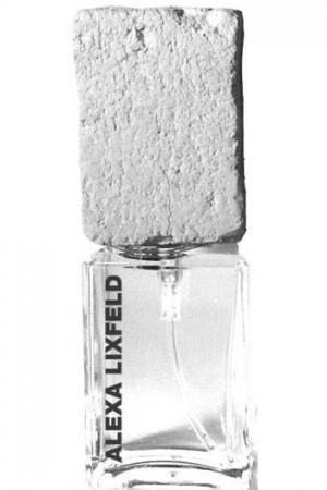 Alexa Lixfeld 01 парфюмированная вода 30мл ()