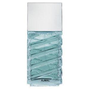 Ajmal Vision man парфюмированная вода 100мл ()