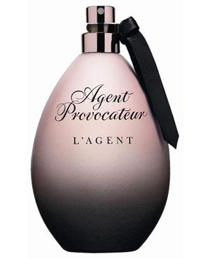 Agent Provocateur L'Agent парфюмированная вода 100мл тестер (Агент Провокатор Агент)