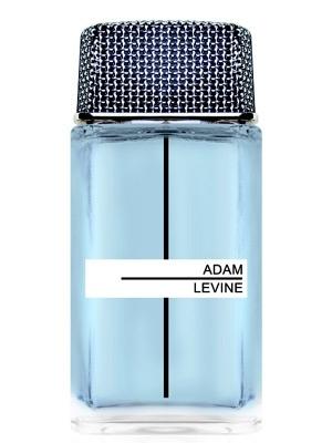Adam Levine for Men туалетная вода 100мл (Адам Левин для Мужчин)
