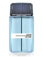 Adam Levine for Men