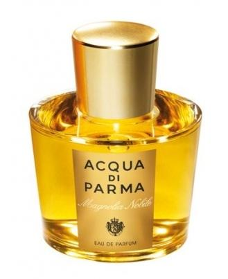 Acqua di Parma Magnolia Nobile парфюмированная вода 100мл (Аква ди Парма Магнолия Нобиле)