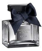 Abercrombie & Fitch №1 Perfume