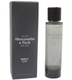 Abercrombie & Fitch Wakely
