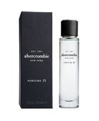 Abercrombie & Fitch Perfume №15