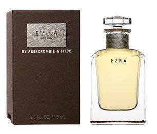 Abercrombie & Fitch Ezra парфюмированная вода 100мл (Аберкромби энд Фич Эзра)