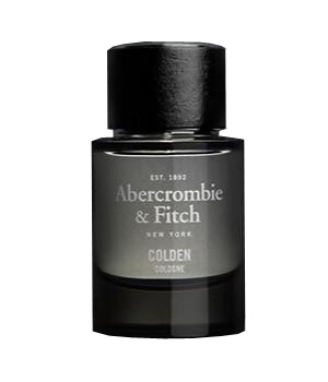 Abercrombie & Fitch Colden men одеколон 30мл (Аберкромби энд Фич Колден)