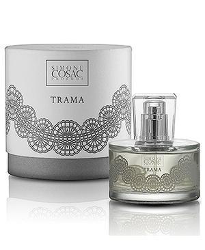 Simone Cosac Profumi Trama парфюмированная вода 100мл ()