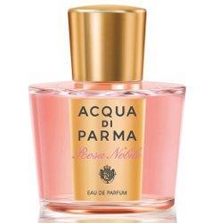 Acqua di Parma Rosa Nobile парфюмированная вода 100мл (Аква ди Прама Благородная Роза)