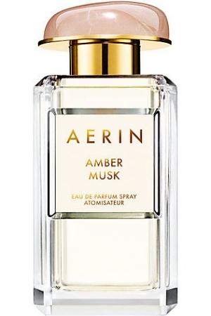 Aerin Lauder Amber Musk парфюмированная вода 50мл (Эйрин Лаудер Амбра Мускус)