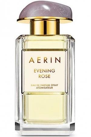 Aerin Lauder Evening Rose парфюмированная вода 50мл (Эйрин Лаудер Вечерняя Роза)