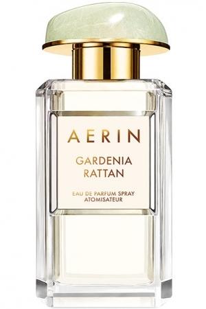 Aerin Lauder Gardenia Rattan парфюмированная вода 50мл (Эйрин Лаудер Гардения Раттан)