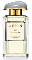 Aerin Lauder Iris Meadow парфюмированная вода 50мл (Эйрин Лаудер Луговой Ирис)