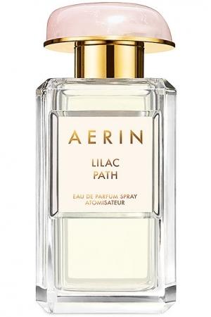 Aerin Lauder Lilac Path парфюмированная вода 50мл (Эйрин Лаудер Тропа в Сирени)