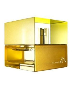 Shiseido Zen for women парфюмированная вода 30мл ()