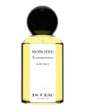 Ys Uzac Monodie парфюмированная вода 50мл ()