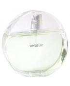 Shiseido Vocalise for women