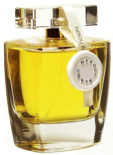 Au Pays de la Fleur d'Oranger Neroli Blanc Eau de Parfum парфюмированная вода 50мл ()