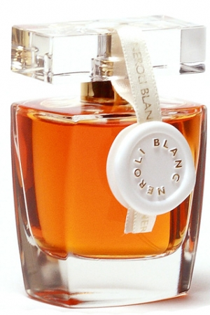 Au Pays de la Fleur d'Oranger Neroli Blanc Intense Eau de Parfum парфюмированная вода 100мл ()