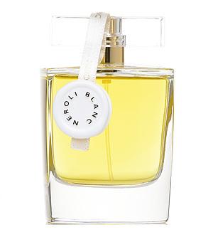 Au Pays de la Fleur d'Oranger Neroli Blanc L'eau de Cologne одеколон 100мл ()