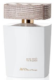 Au Pays de la Fleur d'Oranger Rose Irisee парфюмированная вода 100мл ()