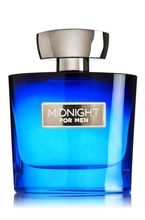 Bath and Body Works Midnight