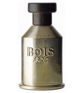 Bois 1920 Aethereus парфюмированная вода 100мл (Боис 1920 Аэтереус)