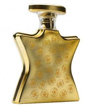 Bond No 9 парфюмированная вода 100мл (Бонд №9)