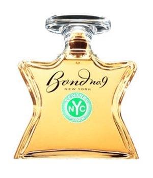 Bond No 9 Central Park парфюмированная вода 100мл (Бонд №9 Централ Парк)